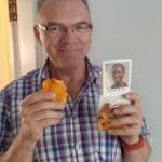 meine_ersten_Mosambik_Mangos
